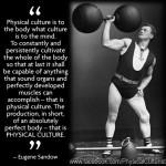 SANDOW---physical-culture-is-to-the-body