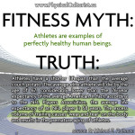 myth_athletes_healthy_examples