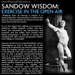 sandowwisdom_exerciseinopenair