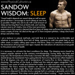 sandowwisdom_sleep