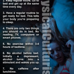 eight_rules_of_sleep