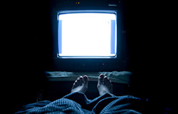 Night owls have higher risk of being overweight and at heart risk