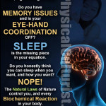 sleep-improves-memory-and-hand-eye-coordination