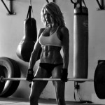 hot-girl-deadlift