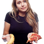 woman-confused-about-what-to-eat