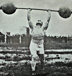 oldtimestrongmantrainingmethods_featuredimage