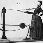 vintage_exercise_equipment_07