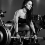 strength-training-protect-brain-and-bones