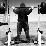 10 Reasons Everybody Should Strength Train