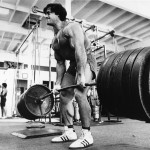 Franco Columbu's Top 10 Training Secrets