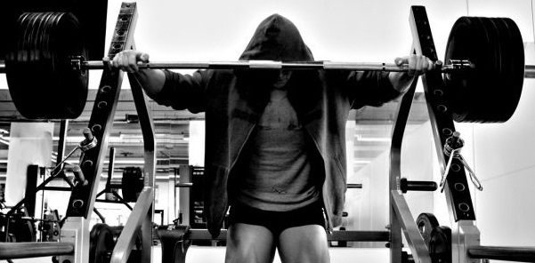 The Most Hardcore Article Ever by Jason Colenzo | EliteFTS