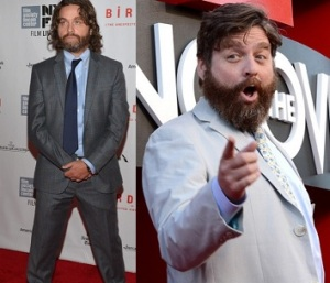 Zach Galifianakis 2013 Weight Loss zach-galifianakis-insane-Zach Galifianakis Weight Loss 2013