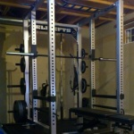 matthew-chan-elitefts-power-rack-home-gym-feat