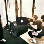 squat-like-a-weightlifter-video