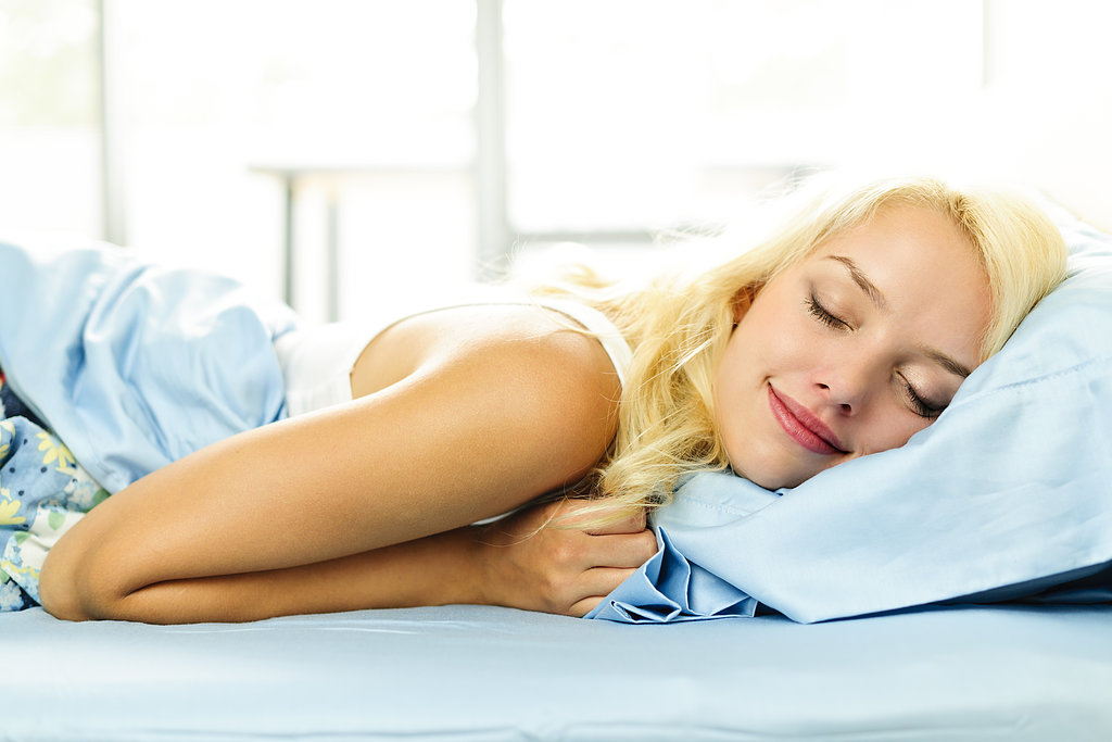 The Importance Of Sleep Quality And How To Improve It