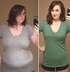 88-pound-weight-loss-feat
