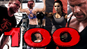 The-100-Laws-of-Muscle