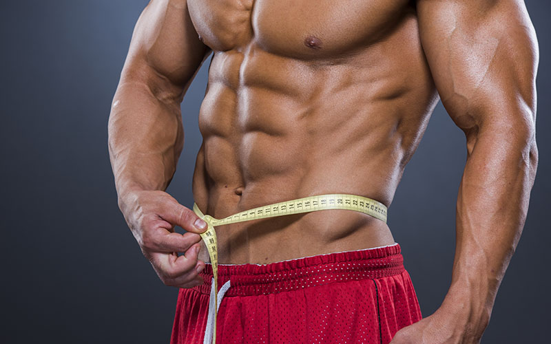 9 Fat Loss Myths You Might Be Wasting Your Time With