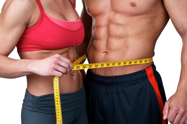 100 Fat Loss Tips For Optimal Results