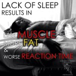 ebt-lack-of-sleep-less-muscle-more-fat-worse-reaction-time