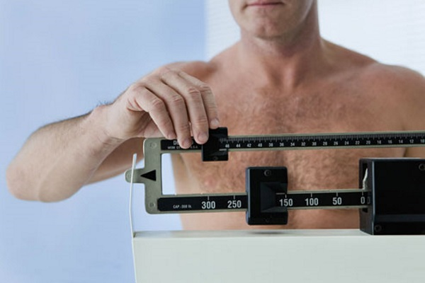 20 Common Reasons Why You're Not Losing Weight