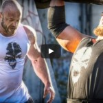 bodybuilder-vs-strongman-strength-wars