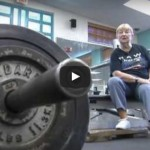 video-94-years-young-powerlifter-edith-traina
