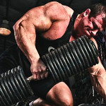 10-Rules-of-the-Insanely-Strong