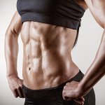 Unusual-Fat-Loss-Methods-Backed-by-Science