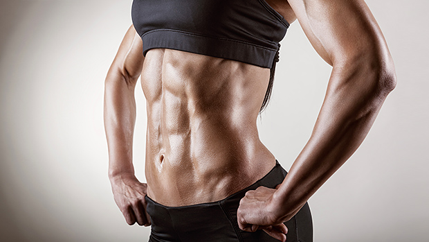 7 Unconventional Ways to Get Lean