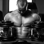 5-Things-Big-Strong-Guys-Do
