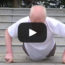 VIDEO: China's 79 Year Old Ftness Guru Performs Two-Finger Push-Ups