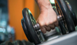 men-are-getting-weaker-dumbbell-hand