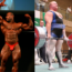 Bodybuilders are Bigger than Powerlifters – Why?