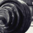 The Promotion of Health and Longevity Through Strength Training