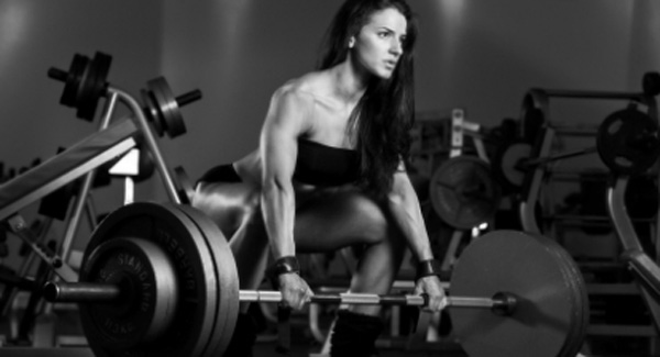 Protect Your Brain and Bones with Strength Training