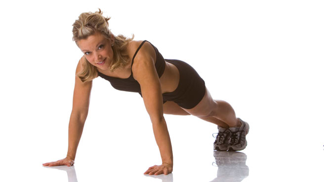 Physical exercise delays molecular aging by ten years