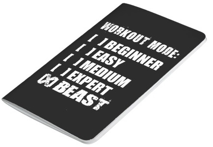 bodybuilding and fitness laptop sleeves
